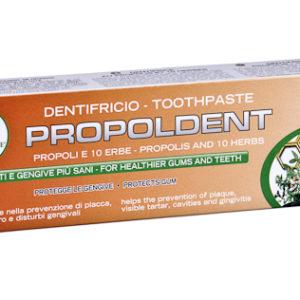 /tmp/con-5e318d9f3b620/1854_Product.jpg