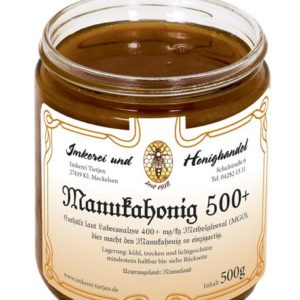 IMG_1642_Manuka-500g-500+.jpg