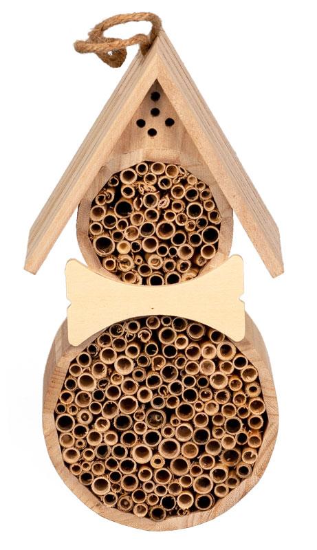 Insektenhotel.jpg
