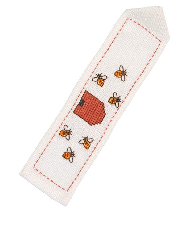 Lesezeichen-BienenStock.jpg